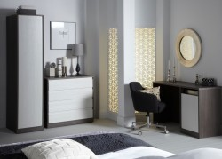 2. The Koro range of cabinet furniture, new from Knightsbridge for healthcare and residential facilities