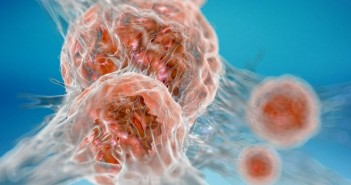 _89678307_c0295222-cancer_cell,_illustration-spl