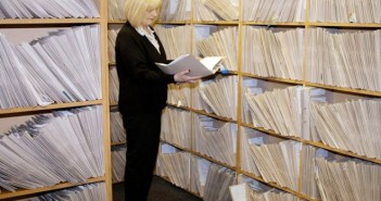 _91188906_medical_records-spl