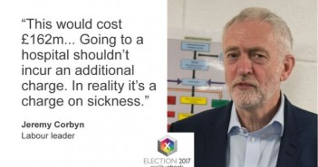 _95969564_corbyn_parking_quote