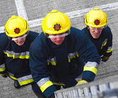 A_0417_firefighters-heart-attack-risk_b9b6xm_A
