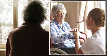 adult-social-care-720682