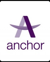Anchor Group Logo