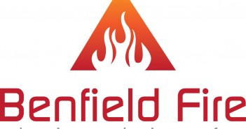 benfield-fire_finallogo