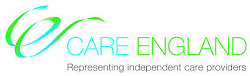Care-England-care-industry-news