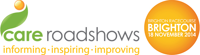 Care-Roadshow-Brighton-2014-logo