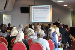 Care-Roadshows-2