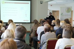 Care-Roadshows-Brighton-2014-130