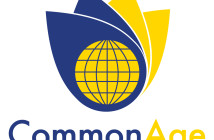 Common Age Colour Logo