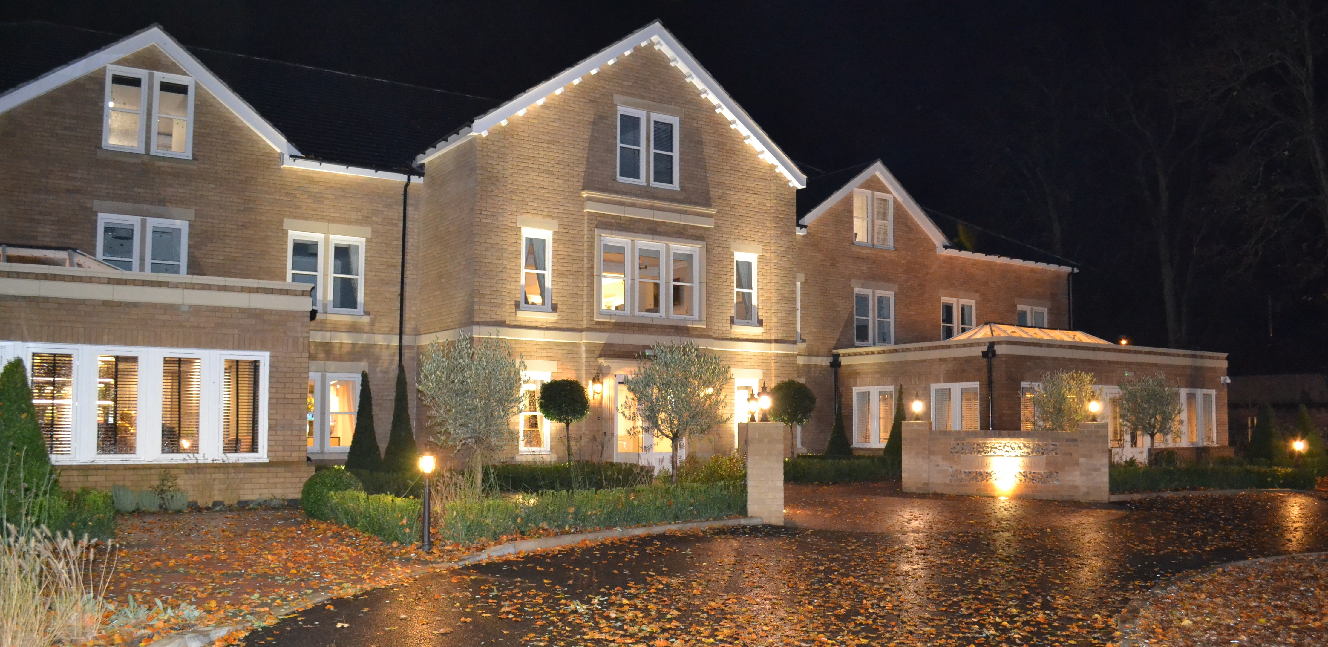 Raising The Bar On Five Star Care Home Design Rh Drivenbyhealth Co Uk Care  Home Signs Care Home Design Guide Uk