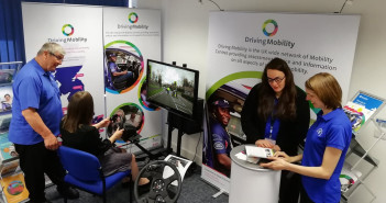 Driving_Mobility_RCOT