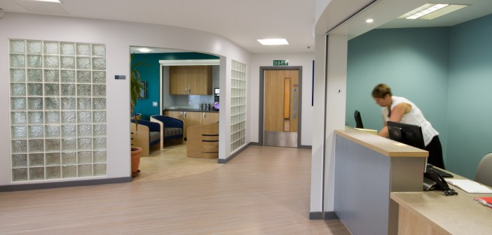 Forbo NHS Tayside 6 (1)