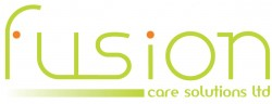 Fusion-Care-Solutions-logos