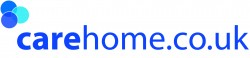 [Media Partner] carehome.co.uk Logo