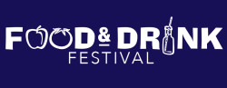NCF Food & Drink Festival