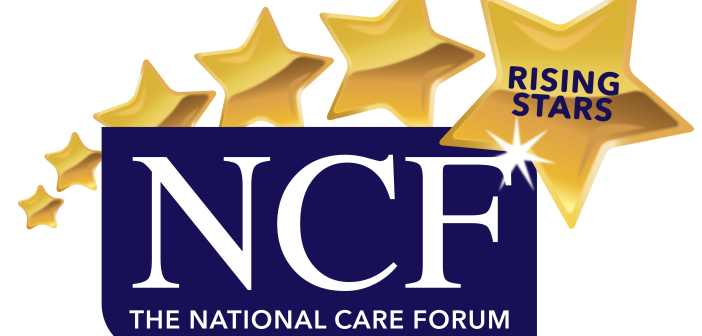 NCF Rising Stars 2019 (large)