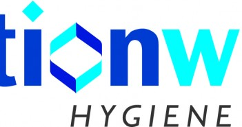 Nationwide Hygiene Group Logo