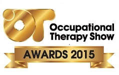 OT_Awards_Logo_lo-res_150pxh