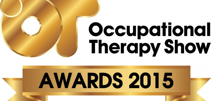 OTs awards 2015 logo