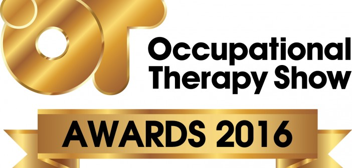 OTs awards 2016 logo
