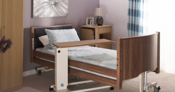 sidhil-bradshaw-low-bed-overbed-table