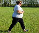 T_0317_overweight-exercise_149432922_A