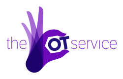 The OT Service PRIMARY LOGO FOUR COLOUR copy 2