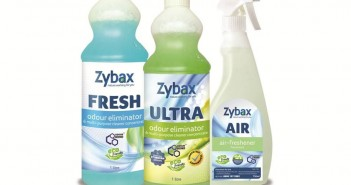 Zybax Product