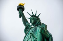 art-daylight-liberty-1112120