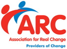 assn for real change
