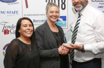 care-dynamics-proud-to-care-awards-2018-winner