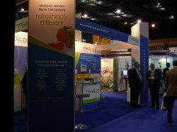 care show bournemouth 2015 011