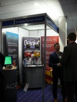 care show bournemouth 2015 018