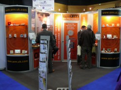 care show bournemouth 2015 027