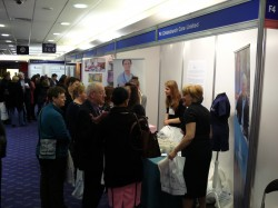 care show bournemouth 2015 034