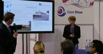 care show bournemouth 2015 042
