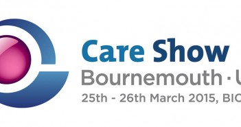 care-show-bournemouth
