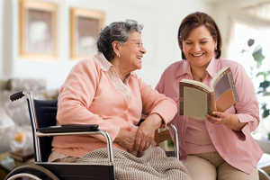 carers-care-industry-news