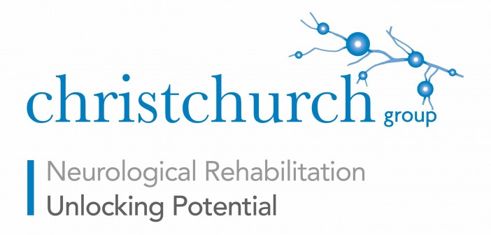 christchurch Neurological Rehabilitation