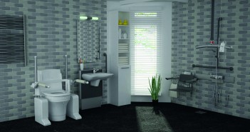 closomat accessible bathroom aerolet email
