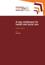 commission-interim-new-settlement-health-social-care-apr2014-front-cover
