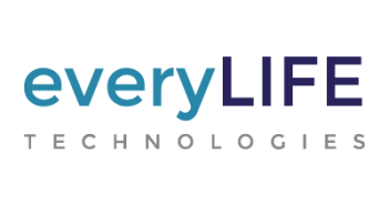 everyLIFE-logo-forcircle