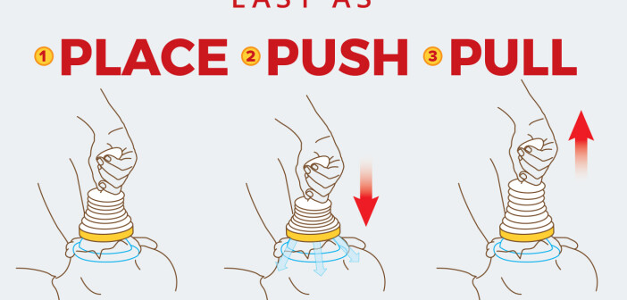 home-easy-as-place-push-pull