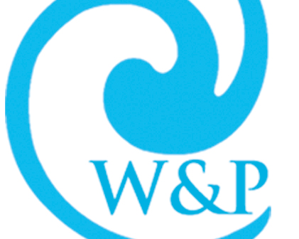 w&p training forums